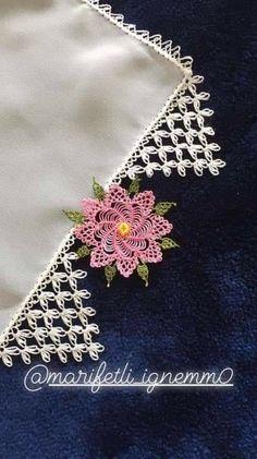 Maquillaje Halloween, Needle Lace, Crochet Baby Hats, Diy And Crafts, Jewelry Design, Moda Masculina, Tutorial Crochet, Fancy Dress For Kids, Hairstyle Man