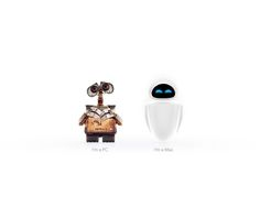 pixar wall-e - Google Search