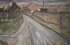 Percy Kelly   Life and History