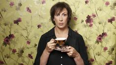 MIRANDA HART IS AT THE O2 12TH & 13TH MARCH | 11TH & 12TH APRIL.
