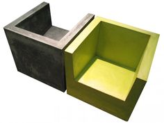 lcda-fauteuil-beton-cube-1