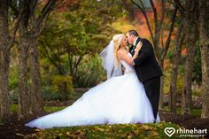 Fall fairytale wedding inspiration, lvc-wedding-photographer-best-harrisburg-lebanon-york-hershey-wedding-photographers-creative-artistic-unique-personal-natural-28