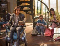 X-Men : Apocalypse se paie un TV Spot et une trentaine de photos