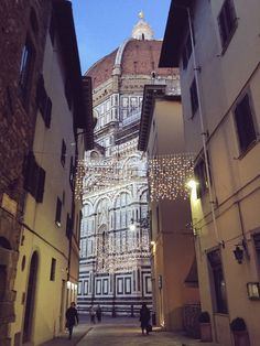 The best December 2016 events in Florence, Italy | Girl In Florence Blog