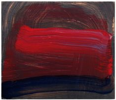 British painter and printmaker Action Painting, Painting & Drawing, Tachisme, Richard Diebenkorn, Jackson Pollock, Abstract Expressionism, Abstract Art, Abstract Paintings, Howard Hodgkin