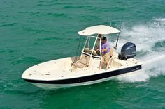 2014 - Scout Boats - 221 Winyah Bay Base for Sale in Broad Channel, NY 11693 Bay Boats For Sale, Boston Whaler, Flats Boat, Jet Ski, Boat Building, Fishing Boats, Canoe, Water, Gripe Water