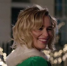 Regulus Black, Last Christmas, Emilia Clarke, Movies And Tv Shows, Daughter, Actresses, Face, Daenerys Targaryen, Icons