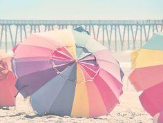 Pastel Vibes :: Summer Dreams ::  Pretty + Vintage :: See more Decor Design + Colour Inspiration @untamedorganica