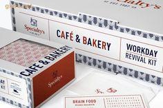Mẫu thiết kế hệ thống nhận diện thương hiệu cafe Specialty:https://giare.net/mau-thiet-ke-he-thong-nhan-dien-thuong-hieu-cafe-specialty.html