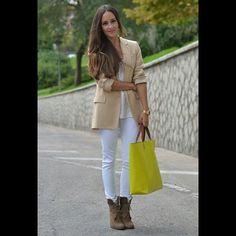 Propuesta para hoy domingo 07 #maunaloa #moda #look #outfits #fashion