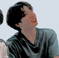 Animated gif uploaded by taeke. Find images and videos about gif, bts and jungkook on We Heart It - the app to get lost in what you love. We Heart It, Icon Gif, Jungkook Aesthetic, My Themes, Aesthetic Gif, K Idol, Cute Icons, Bts Boys, Taekook