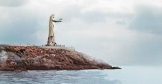 Harper Blasted for 'Offensive,' 'Grotesque' Mother Canada Statue Plans | Common Dreams | Breaking News & Views for the Progressive Community