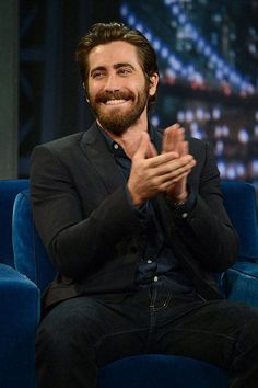 Follow on instagram -JakeGyllenhaalDaily Jake Gyllenhaal
