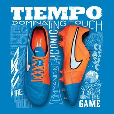 Get the latest Nike football boots at Pro:Direct Soccer including the Mercurial, Phantom & More. Available with next day delivery at Pro:Direct Soccer. Nike Football Boots, Nike Soccer, Soccer Shoes, Soccer Cleats, Girls Soccer, Nike Tennis, Design Visual, Shoe Poster, Shoe Advertising