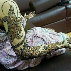 Arabic Bridal Mehndi Designs, Khafif Mehndi Design, Engagement Mehndi Designs, Mehndi Designs Book, Mehndi Designs 2018, Mehndi Design Pictures, Unique Mehndi Designs, Beautiful Henna Designs, Dulhan Mehndi Designs