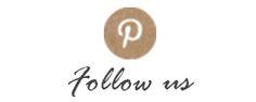 Ga naar onze Pinterest pagina