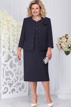 Dress Brukat, Mom Dress, Party Dress, Plus Size Prom Dresses, Cute Dresses, Arabic Dress, A Line Gown, Fat Women, Mode Hijab