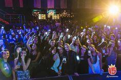 Ya viste las fotos de la #FiestaReencuentro de Transatlántica #Enjoy15? http://clyck.com.ar/FiestaReencuentro2016 Buscalas en nuestro Face: Transatlántica Quinceañeras