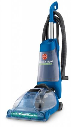 Buy Now On Amazon.com U003eu003e Http://amzn.to/ · Carpet CleanersHooversBuy ...