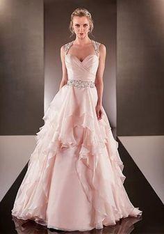 vestidos de novia - Cerca amb Google