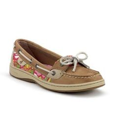 8335a7af0 Sperry Top-Sider Angelfish Slip-On Boat Shoe - Women s Sperry Topsiders
