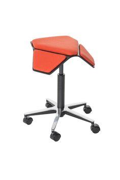 MyKolme – ILOA+ tuoli. #habitare2014 #design #sisustus #messut #helsinki #messukeskus