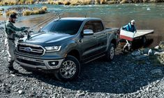 Ford Ranger 2019. Ford Ranger, Hors Route, Car, Automobile, Vehicles, Cars