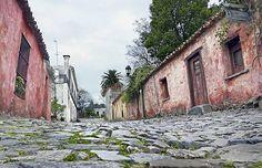 National Geographic reconoció a Uruguay como uno de los mejores 20 destinos del mundo