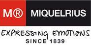 MIQUELRUIS - Expressing Emotion since 1839