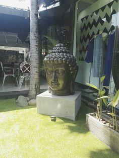 Buddha bali seminyak