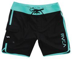 RVCA Mens trunks. i want