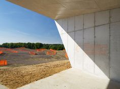 terranova_bbz_arch42 05 « Landscape Architecture Works | Landezine