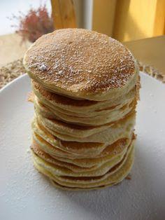 Nigella, Sweet Tooth, Pancakes, Food And Drink, Cooking, Breakfast, Recipes, Pierogi, Drinks