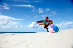 Wanneer maak je vitamine D aan?  |  Tips Vitamine D zonnestudio Sunday's