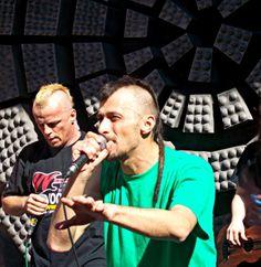 Dubioza Kolektiv at the center of Belgrade, Vranješ Biljana Belgrade, Fallout Vault, Boys, Music, Fictional Characters, Baby Boys, Musica, Musik, Muziek
