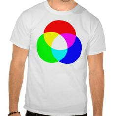 >>>Low Price Guarantee          RGB color model Tee Shirt           RGB color model Tee Shirt Yes I can say you are on right site we just collected best shopping store that haveReview          RGB color model Tee Shirt today easy to Shops & Purchase Online - transferred directly secure and ...Cleck Hot Deals >>> http://www.zazzle.com/rgb_color_model_tee_shirt-235460676065629638?rf=238627982471231924&zbar=1&tc=terrest