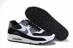 http://www.nikefrees-au.com/  Nike Air Max 90 Mens #Nike #Air #Max #90 #Mens #serials #cheap #fashion #popular