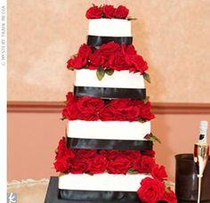 The Cake