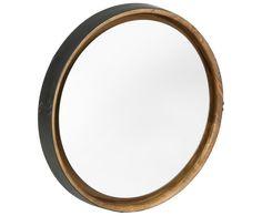 Wandspiegel Sophie Mirror
