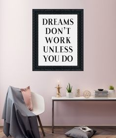 Spice them up before family arrives for the holidays with instant prints from KNS Digital. Pin now then purchase and print later! Quote Prints, Wall Art Prints, Easy Home Upgrades, Modern Office Decor, Inspirational Phrases, Modern Prints, Digital Prints, Typography, Printables