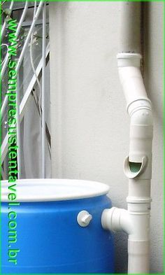 Plegable Cubo De Lluvia Port/átil Dep/ósito De Recogida De Agua Al Aire Libre Con El Grifo Adecuado Para Colector De Pluviales Jard/ín // Gran Gran Capacidad De La Cuchara Recogida De Aguas Pluviales