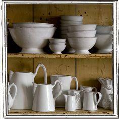 Astier Ceramics