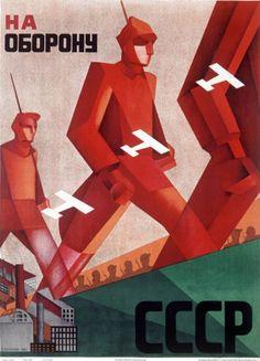 cccp propaganda - Buscar con Google