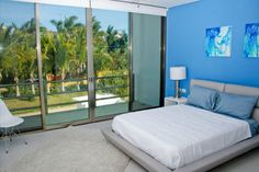Buyers didn't know once they will have to sell their Playa del Carmen property, so it will be wise to consider the longer term and judge a strategically located Playa del Carmen condos buy. #realestate #playadelcarmen
