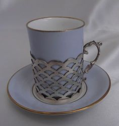 HALLMARKED-SILVER-AYNSLEY-COFFEE-CAN