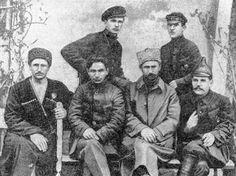 Red_Army_commander_in_Batum_1921.jpg (1004×750)