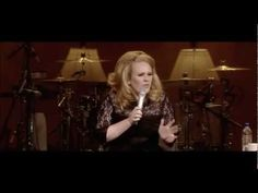 Adele - Take It All (Live At The Royal Albert Hall DVD)