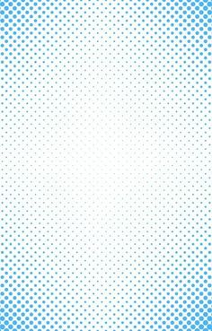 FREE images (EPS and JPG): Abstract halftone dot pattern background - vector design from circles in varying sizes Polka Dot Background, Pattern Background, Free Vector Graphics, Vector Design, Circles, Free Images, Vectors, Fonts, Backgrounds