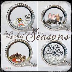 Seasonal www.southhilldesigns.com/trinaslocketsoflove