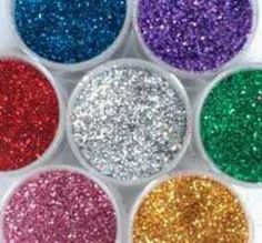 Edible Glitter Tools needed for this project  Baking Pan Tin Foil 1/4 cup of salt 1/2 teaspoon of LIQUID food coloring Preheat an oven to 350 degrees. Directions:  Mix 1/4 cup of salt with a 1/2 teaspoon of food coloring in a small bowl until the salt is uniformly colored. Spread the mixture out in an even layer on a foil-lined baking sheet. Bake in the oven for ten minutes. Allow your homemade glitter to cool before using it. NOTE:  You may also store it in an air tight container for…
